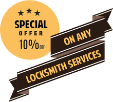 Locksmith Key Store Dearborn, MI 313-537-8820